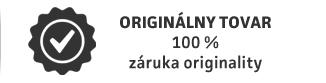 originálny tovar