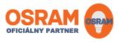 Osram Oficiálny partner