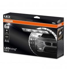 Osram denné svietenie LEDriving PX-5 DRL KIT M3