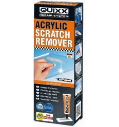 Odstraňovač škrabancov z akrylového skla a plexiskla - Xerapol