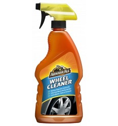 ArmorAll Wheel Cleaner 500ml