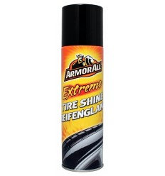 Armor All Extreme Tire Shine - lesk na pneumatiky 500ml