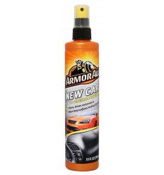 ArmorAll Protectant – New Car lesklý 295ml