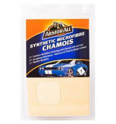 ArmorAll Syntetická jelenica 48x58cm