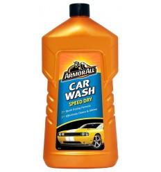 Armor ALL Wash Wax - šampón s voskom 1 L