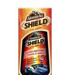 Armor All Shield Wax - ochranný vosk 500ml