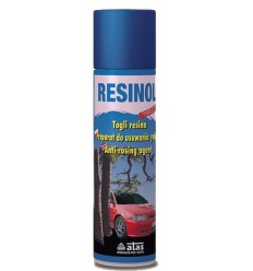 Resinol odstr. živice 250ml