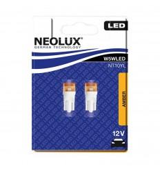 Neolux NT10YL