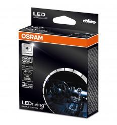 Osram pomocný svetlomet LEDCBCTRL101 LEDriving