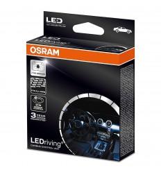 Osram CANBUS riadiaca jednotka LEDCBCTRL102 LEDriving