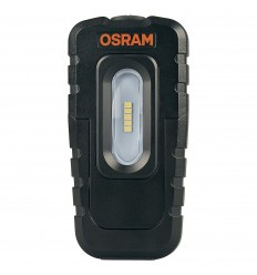 Osram LEDinspect IL204 160 Pocket nabíjacia montážna lampa