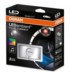 Osram LEDambient LEDINT103 Pulse Connect RGB set