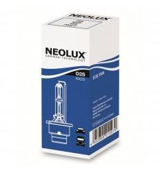 Neolux xenónová výbojka D2S 12V 35W