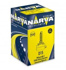 Xenónová výbojka D1S 85V 35W NARVA