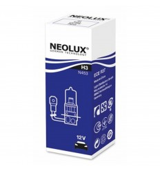 Neolux žiarovka H3