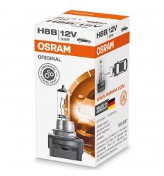OSRAM 64242 H8B ORIGINAL 35W