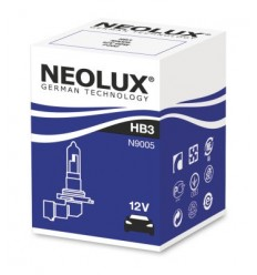 Neolux žiarovka HB3