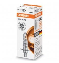 Osram original H1 12V 55W P14,5S