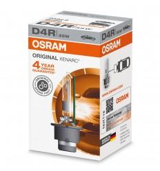 OSRAM XENARC ORIGINAL 66450 D4R xenónová výbojka