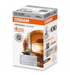 Osram XENARC ORIGINAL 66350 D3R xenónová výbojka