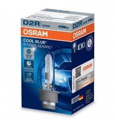 OSRAM XENARC COOL BLUE 66250CBI D2R xenónová výbojka