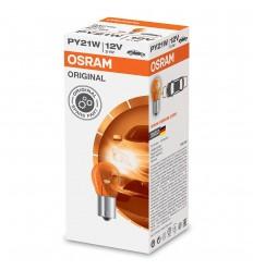 OSRAM 7507 Y21W 12V - 1ks