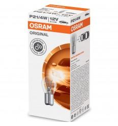 Osram 7225 12V P21/4W - 1ks