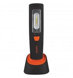 Osram LEDinspect LEDIL207 magnetická inšpekčná lampa s USB sieťovým adaptérom