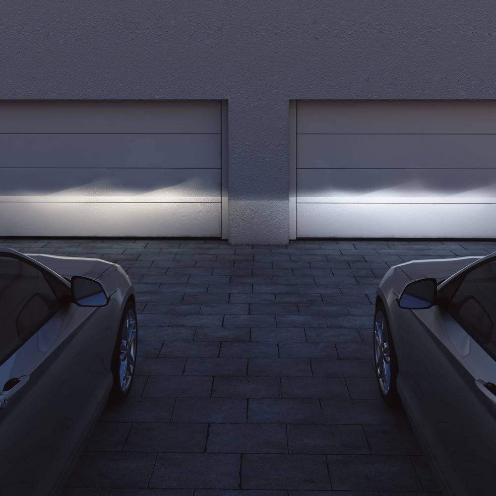 osram night breaker laser h7 130. Black Bedroom Furniture Sets. Home Design Ideas