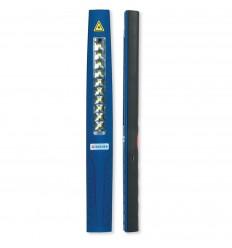 Svietidlo BERNER LED vreckové svietidlo Slimlite Micro USB