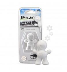 Supair Drive Little Joe Fresh Mint