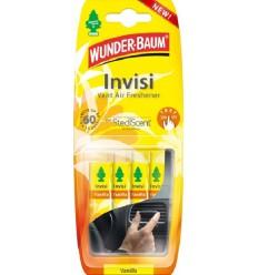 Wunder-Baum Invisi Vanilla