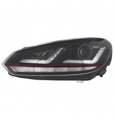 Osram LEDriving® XENARC® LEDHL102-GTI LED SVETLOMETY PRE VW GOLF VI GTI EDITION