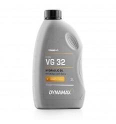 Dynamax hydraulický olej OTHP 32 1L