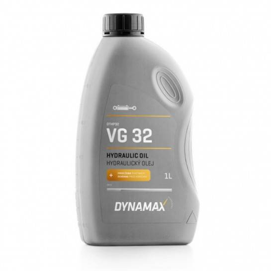 Dynamax OTHP 32 1L
