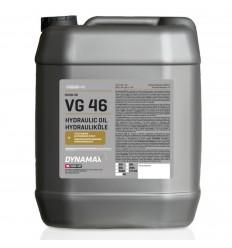 Dynamax hydraulický olej OHHM 46 10L