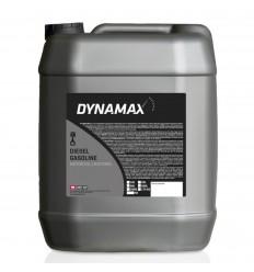 Dynamax MOTOROVÝ OLEJ M6AD 30W 10L