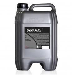 Dynamax motorový olej M6AD 20L