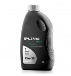 Dynamax M8AD 15W-50 1L