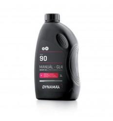 Dynamax PP 90 1L
