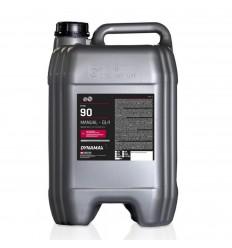 Dynamax prevodový olej PP 90 20L