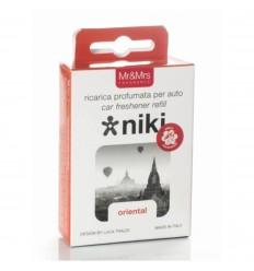 Náhradná náplň Mr&Mrs NIKI Oriental