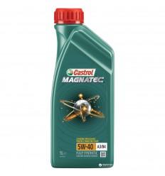 Castrol Magnatec 5W-40 A3/B4 1L