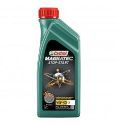 Castrol Magnatec 5W-30 C3 1L