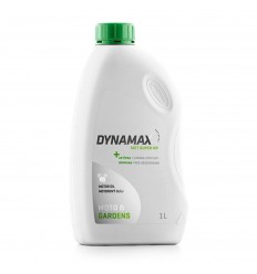 DYNAMAX M2T SUPER HP 250ml