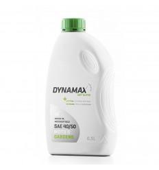 DYNAMAX M2T SUPER 0,5L