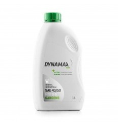 DYNAMAX MG-M2T SUPER 1L