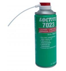 Loctite SF 7023 400ml - čistič karburátorov