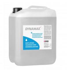 voda destilovaná 10L