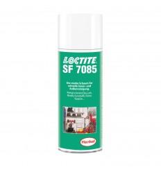 Loctite SF 7085 400ml - čistiaca pena